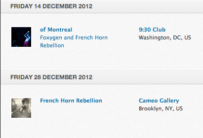 Screen shot 2012-12-13 at 4.43.35 PM