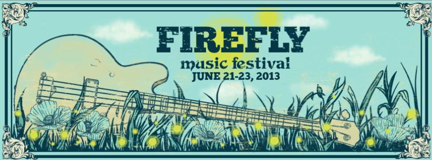Firefly-2013
