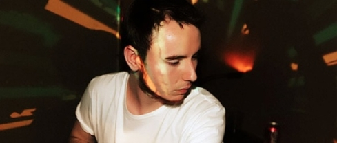 duke_dumont_essential_mix