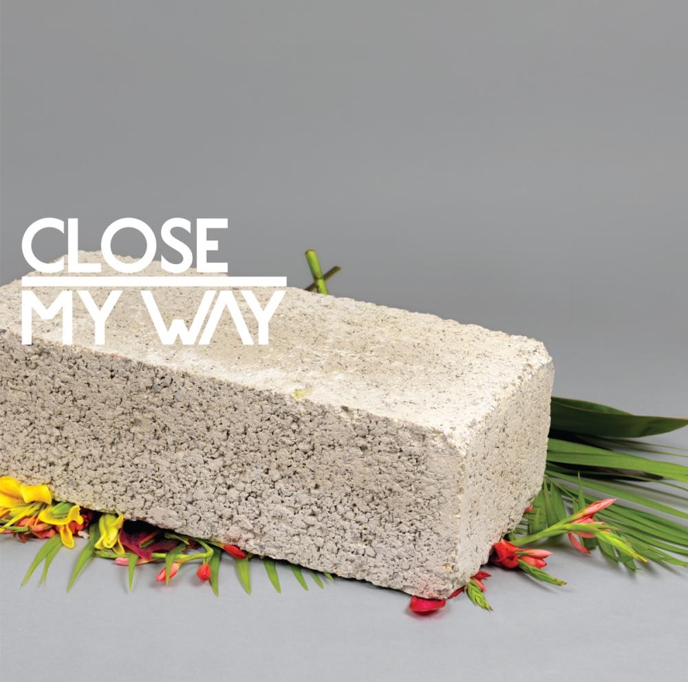 BLD-CLOSE-MY-WAY-12-SLEEVE