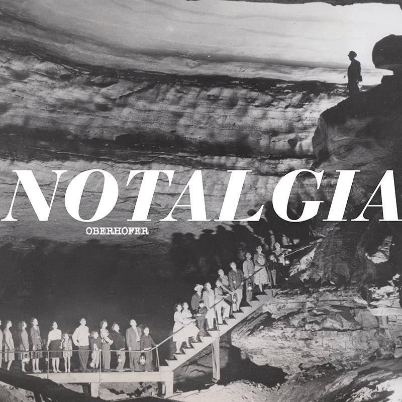 notalgia_coverart