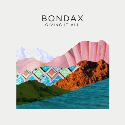 Bondax 2