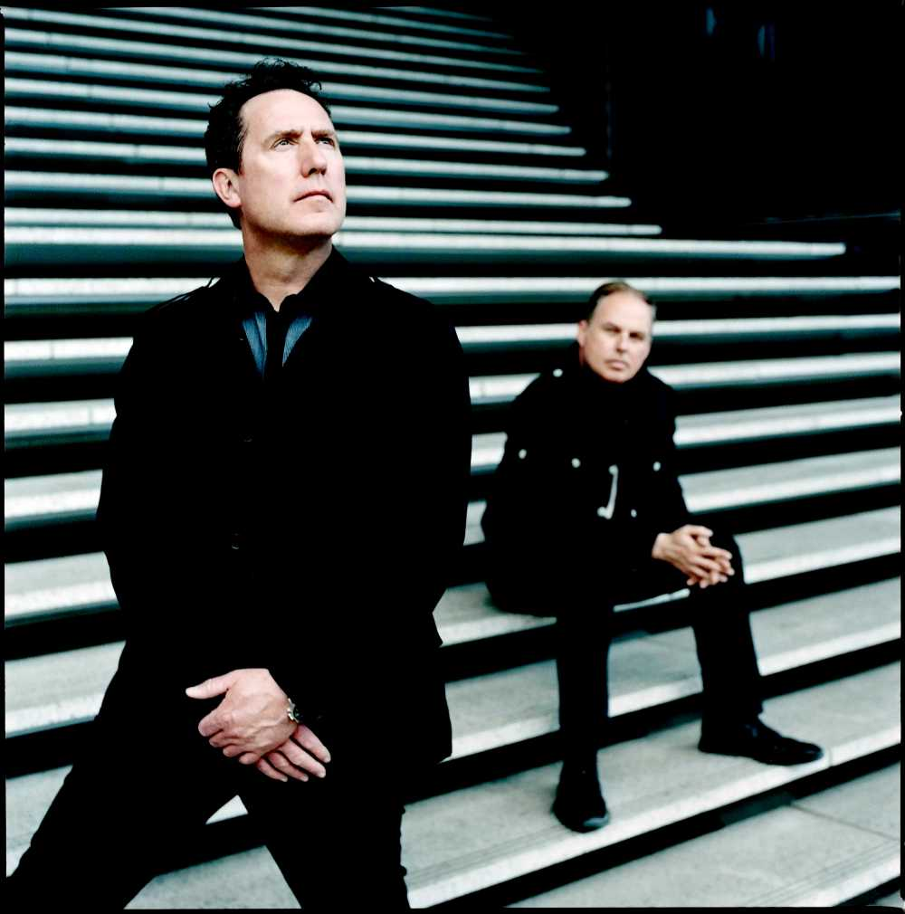orchestral-manoeuvres-in-the-dark_19