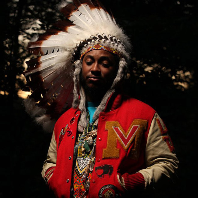 thundercat-oh-sheit-its-x-co-produced-by-flying-lotus