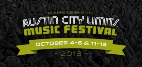 acl-2013-image-608x290