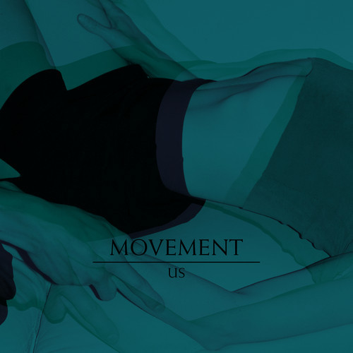 Movement US
