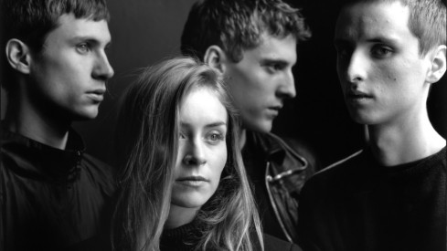 these_new_puritans