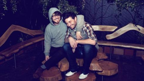 dale-earnhardt-jr-jr-4-credit-jeff-snow_wide