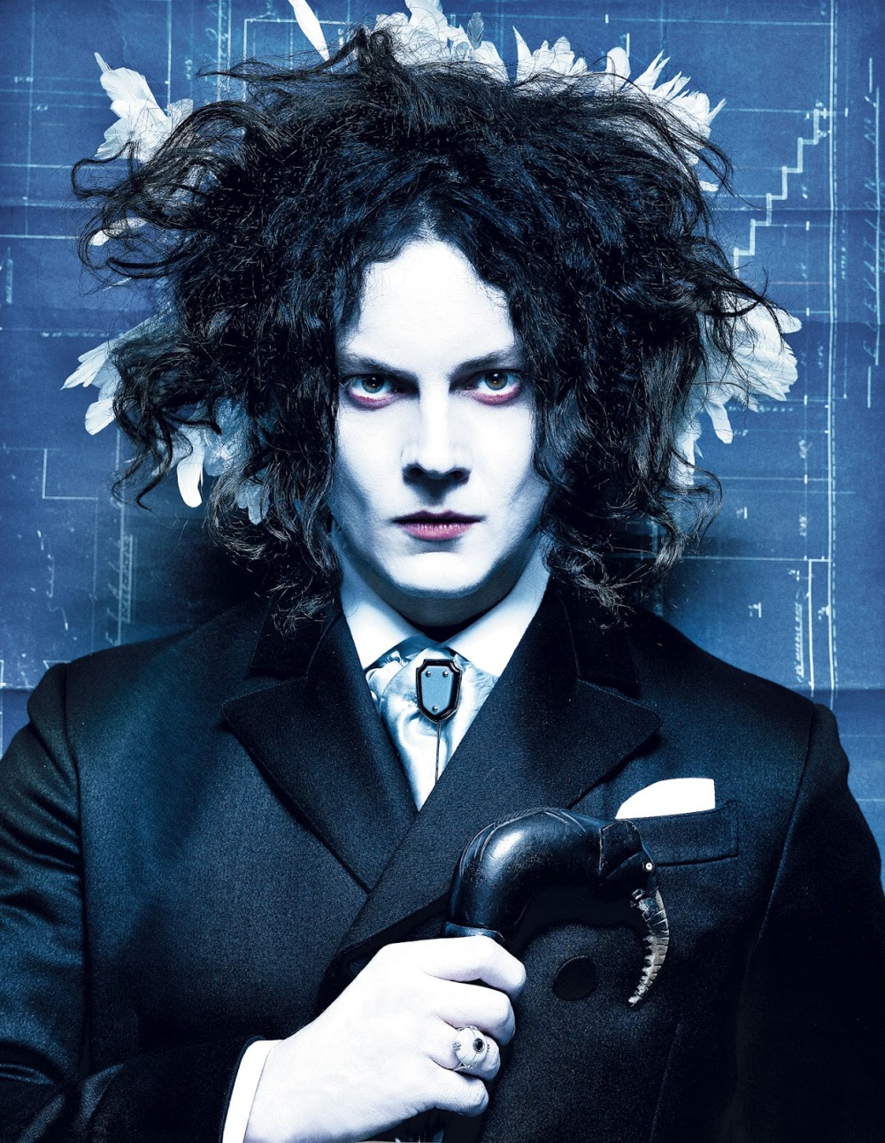 Jack-White-Interview-Magazine-02