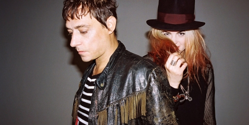 equipment-febrero-the-kills6