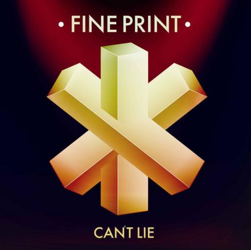 Fine-Print-Cant-Lie