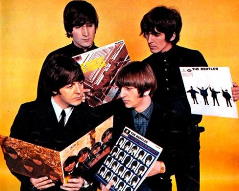 cropped-beatles-lps