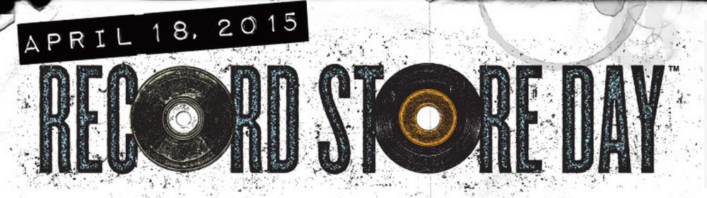 RSD-2015