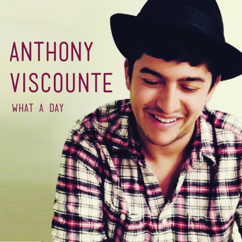 Anthony Viscounte FRONT TPW-00007671