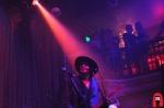 Cher Dunn Palma Violets 2