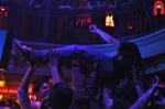 Cher Dunn Palma Violets 6