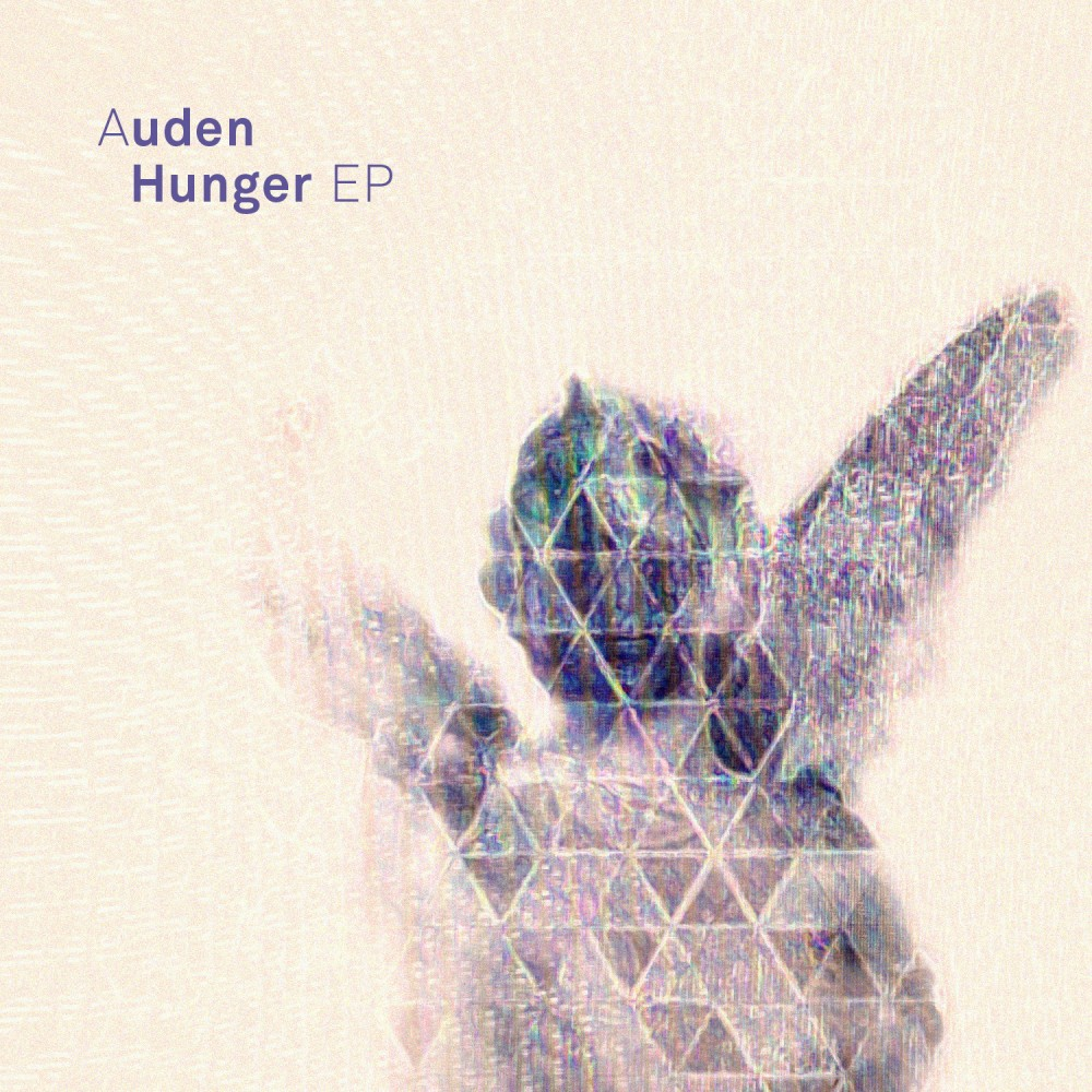 auden_HUNGER_digi-01