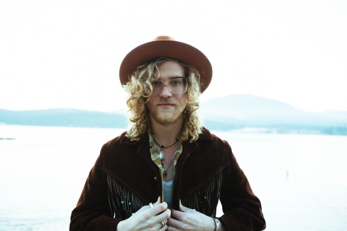 Allen Stone plays the TLA tonight in Philadelphia!