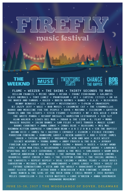 firefly-2017-lineup-poster