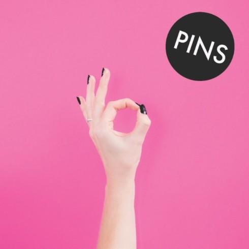 pins-ep