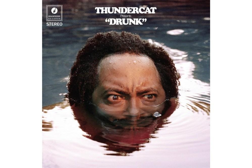 thundercat-show-you-the-way-single