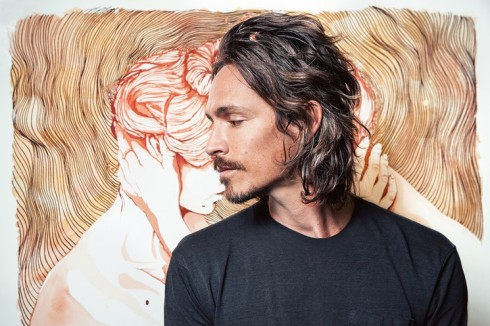 brandon-boyd-birthday