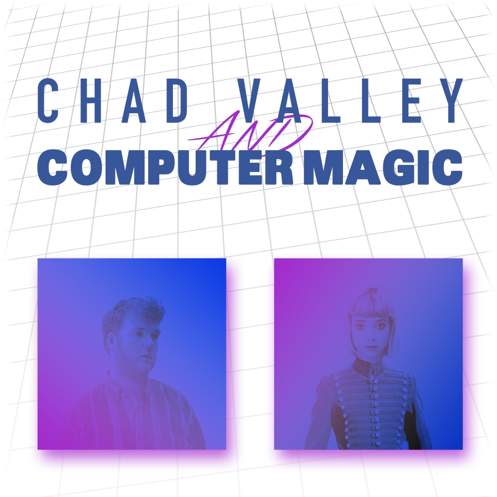 chad-valley-computer-magic