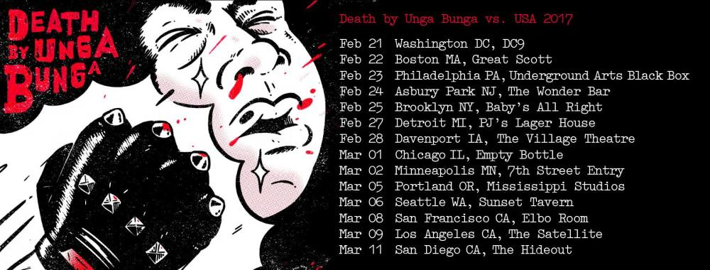 death-by-unga-bunga-tour