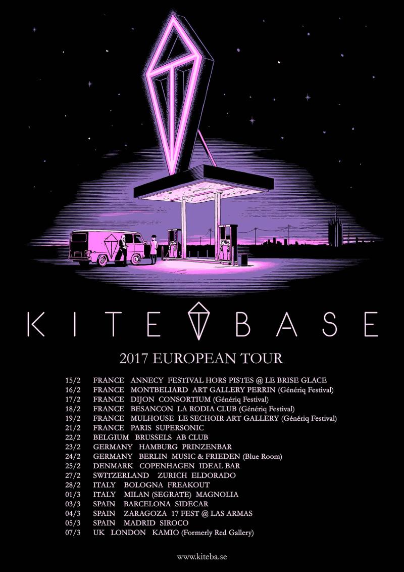 europe-2017-tour-poster