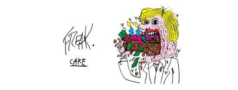 FREAK 2.jpg