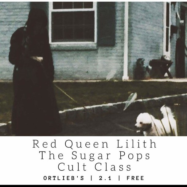 red-queen-lilith
