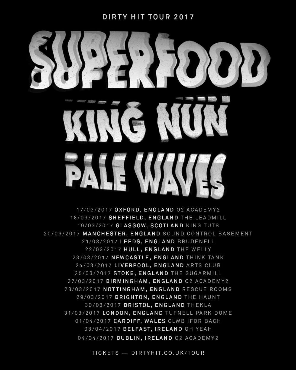 superfood-tour