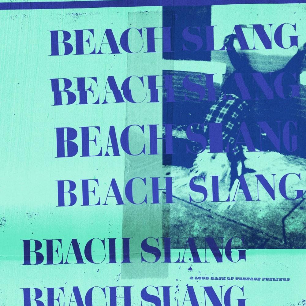 beach slang.jpg