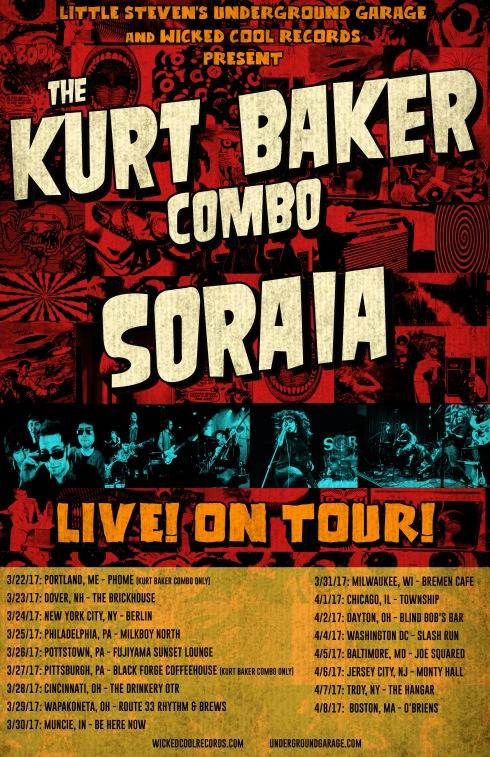 final tour poster.jpg