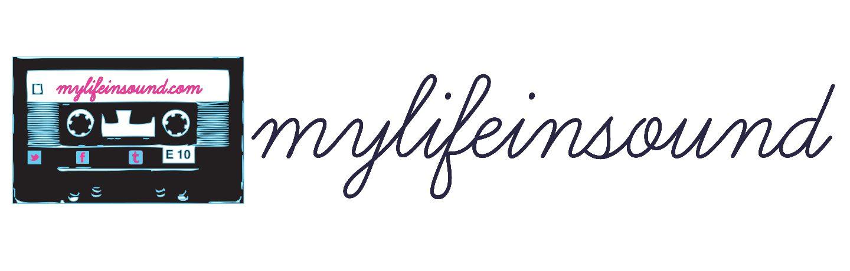 mylifeinsound
