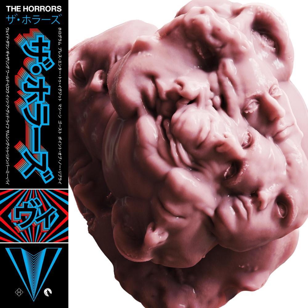 thehorrors-v