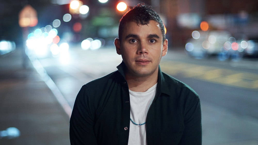 Rostam-press-photo-cr-alex_john_beck-billboard-fea-1500