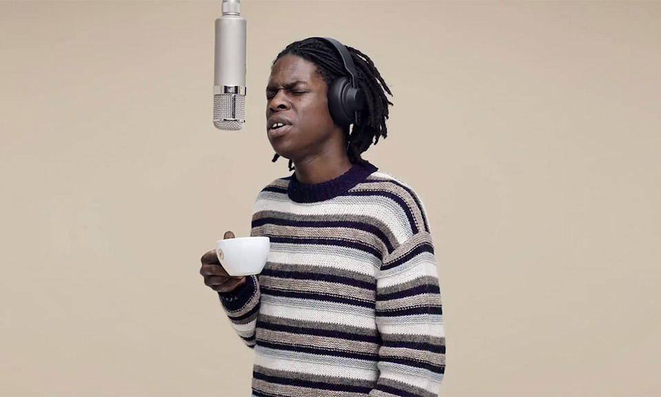 daniel-caesar-best-part-colors-000