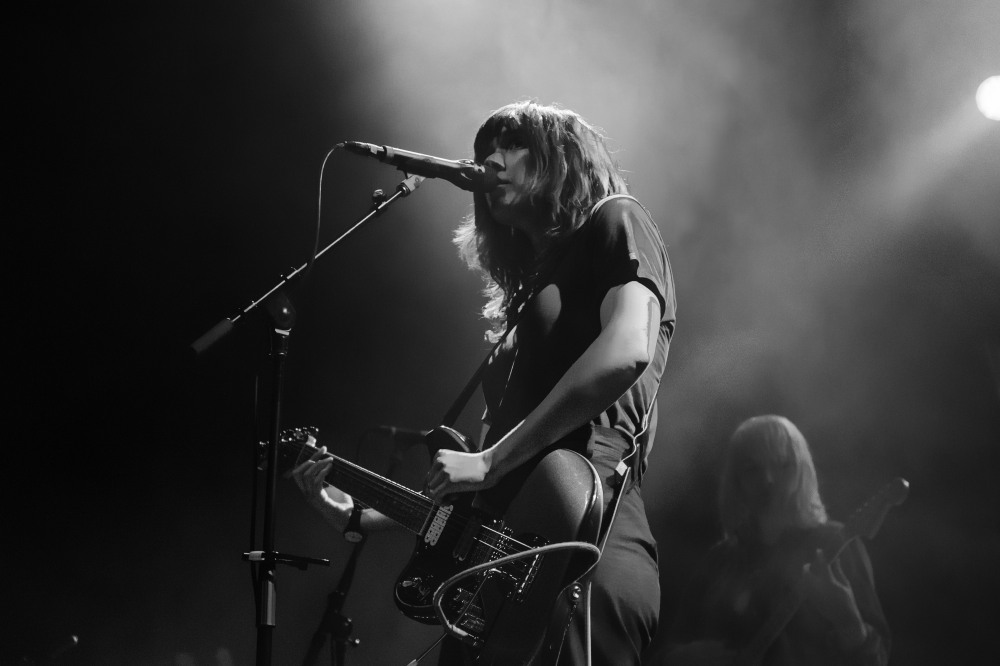 Courtney Barnett_11