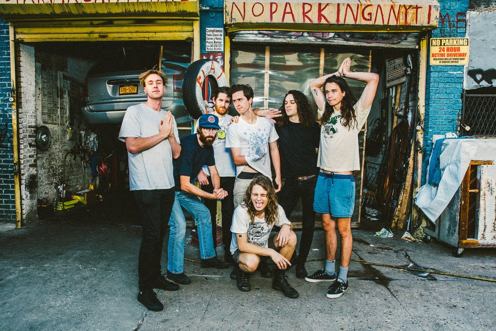 king_gizzard_and_the_lizard_wizard01_website_image_pohg_standard.jpg