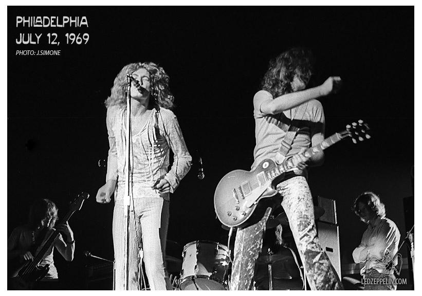 1969-07-12---philadelphia----2.jpg