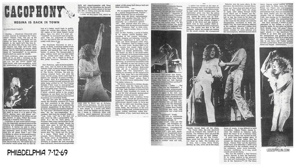 1969-07-12-philly-dd-0review