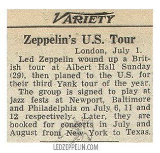 1969-07-variety-zep-us-tour_0