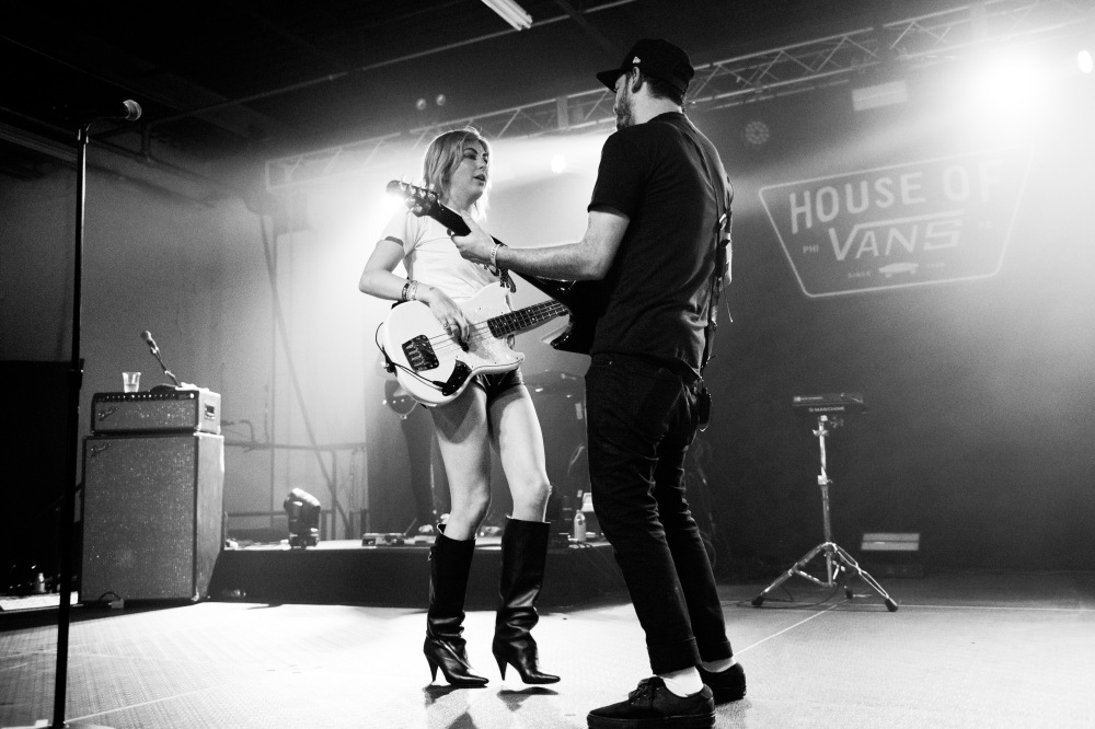 Phantogram_Vans_HOV_Philly_Mehring-1396