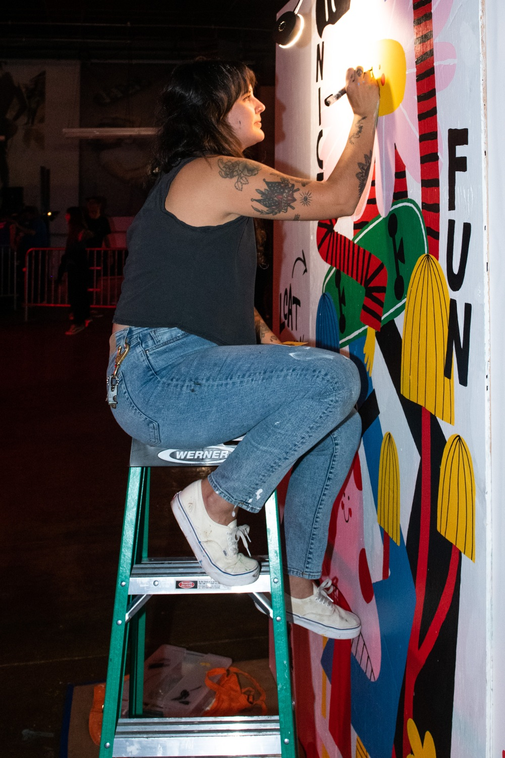 Vans_HOV_Philly_Mehring-3028