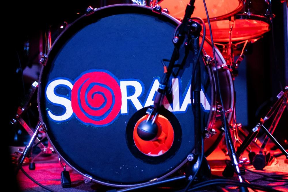 Soraia11